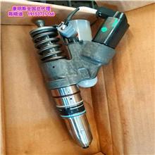 西康IS M柴油机喷油器3411754汽摩及配件
