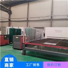 激光切割天津五金配件激光加工折弯焊接非标激光切割工厂销售