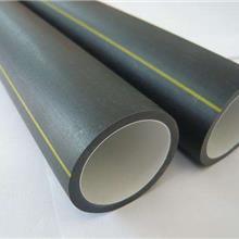 畅通批发硅芯管 高密度聚乙烯HDPE硅芯管电线光缆穿线管各种规格现货