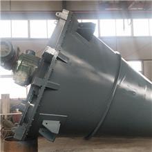 混合机化工设备直销 腾源化工机械 双螺旋锥形混合机定制 其他型号混合机皆可订购