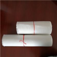 网格带抗裂布 玻璃纤维网封墙布 高密度玻璃丝布