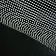 120克网格布 网格布 玻纤网格布 外墙网格布