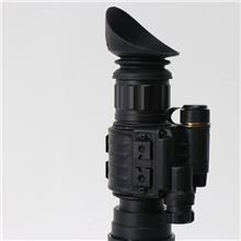 昆明微光夜视仪 夜间观察仪器 夜视仪出售商