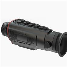 红外热像仪定制 夜视红外仪器 昆明户外光学仪器