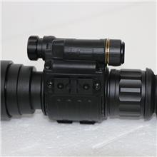 户外光学仪器 红外微光夜视仪 厂家批发