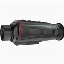 云南红外热像仪 kg-A4热像仪报价 户外光学仪器