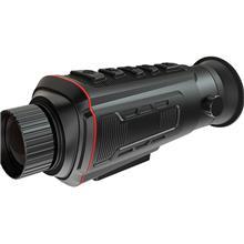 户外kg-A3热像仪 云南高清红外热像仪 红外夜视仪厂家