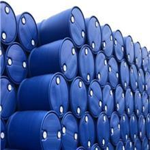 淮安现货供应食品级三聚磷酸钾 食品添加剂 三聚磷酸钾价格 量大从优 食品保水剂