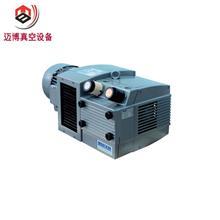 原装进口供应_贝克真空泵配件_贝克真空泵_迈博真空泵维修