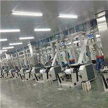 低压 背心袋吹膜机组 高压筒膜吹膜机组 小型胶带塑料包装机械