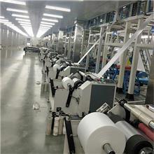 大型快递袋塑料包装机械 小型一次性塑料袋包装机械 大型打包袋吹膜机