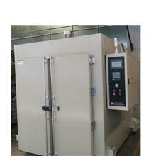 东莞工业烤箱 硅橡胶二次硫化箱  COB 烤箱  贴片烤箱 非标定制