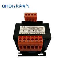 JBK5机床控制变压器_380V/220V机床变压器