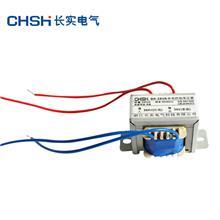 BK引线变压器_单相控制变压器_BK变压器