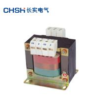 JBK4机床控制变压器_控制变压器
