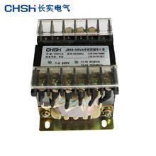 机床控制变压器_JBK3/JBK5控制变压器