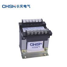 BK控制变压器_干式变压器单相三相 价格优惠供应