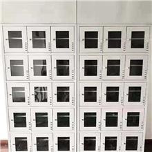 通风鞋柜 换气鞋柜 无尘车间员工换鞋柜生产厂家