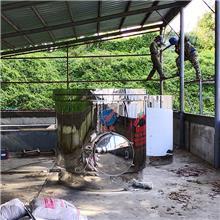 中国白酒酿酒设备厂 雅大全套不锈钢烤酒设备 厂家直供 价格实惠
