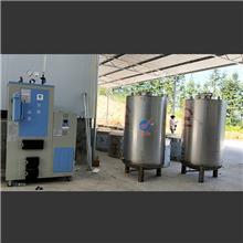 1000斤大型酿酒设备价格 雅大全套白酒烤酒设备 制酒机械 大厂家质量放心