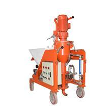 五金工具砂浆喷涂机 石膏快速喷涂机 拉毛喷涂机