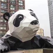 河南玻璃钢雕塑厂家 玻璃钢雕塑市场 多款造型定制