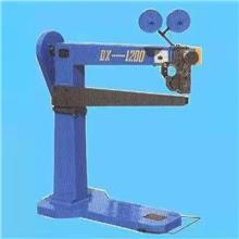 手动钉箱机 钉箱机 手动钉箱机 纸包装机械