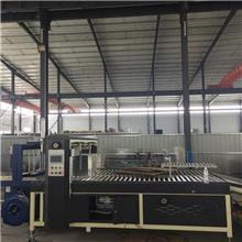厂家供应 纸包装机械 PP带捆扎机 多功能包装机 欢迎来电咨询