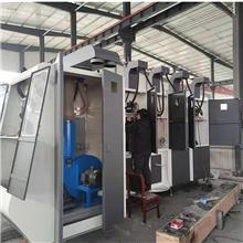 高速印刷机 高速水墨印刷机 高速全自动印刷机 纸包装机械