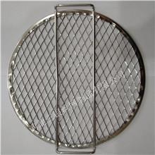 钢板网厨具加工 定制钢板网包边 不锈钢沥水架定制