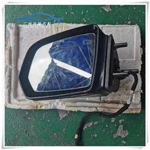 适配奔弛W164 ML300 ML350 GL350GLK450倒车镜灯 后视镜转向灯