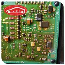 适配宝马5系F10F18 520 528 530安定器535氙气大灯LED525驱动模块
