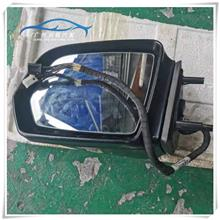 ML300适用于奔弛ML350 GL350 GL450倒车镜底座后视镜倒