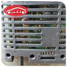 5系F10/F18 525/530/535大灯LED驱动电脑转向灯模块