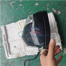 适用奔弛后视镜 GL400 R300 C200倒车镜总成拆车件二手