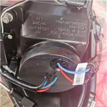 适配奔弛slk大灯总成改装r171氙气hid透镜04-12款汽车右左前车灯