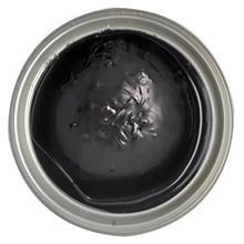 电子变压器黑胶 高频变压器环氧树脂胶 变压器粘接黑胶