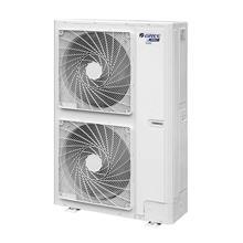防爆空调 设备降温 集装箱防爆型空调电话咨询