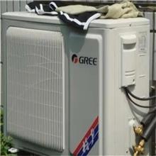 柜茂家用空调出租 活动变频多联机 储能空调厂家出租