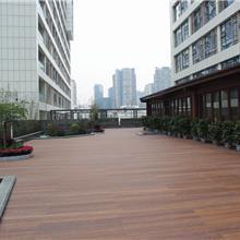 成都户外园林地板生产厂家-户外竹地板生产批发