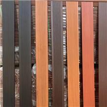 南充重竹地板厂家-南充高耐竹地板生产-南充防水地板批发