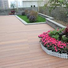 南充户外园林地板厂家-南充户外竹地板生产-南充重竹地板批发