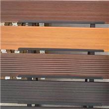成都重竹地板生产厂家-成都高耐竹地板生产批发