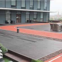 南充户外竹地板厂家-南充重竹地板生产-南充高耐竹地板批发