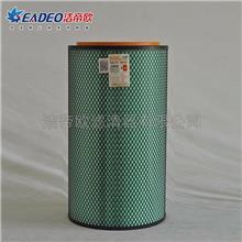 现货批发 K3052 空气滤清器 龙卡/霸龙/红岩金刚/春兰 空气滤芯