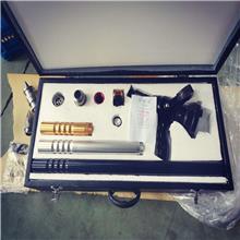 多功能组合穿刺水枪 转角水枪 可按客户要求订制订做,明迪消防生产厂家,价格面议多功能组合穿