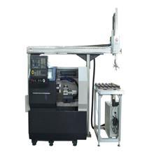 数控加工中心机床 埃斯顿 经济型数控车床 全功能