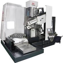数控转塔冲床 埃斯顿 机械加工厂 自动加工机床
