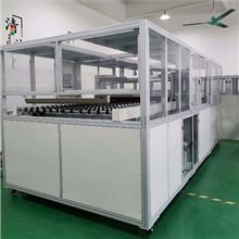 东莞-导光板覆膜机价格-导光板覆膜机多少钱-导光板覆膜机厂家