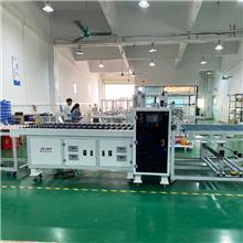 厂家供应导光板自动覆膜机 Shengyuan/盛远 玻璃覆膜机设备价格